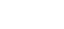 Research Hospitality Culture Logo
